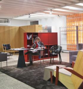 design post cologne magis. Black Bedroom Furniture Sets. Home Design Ideas
