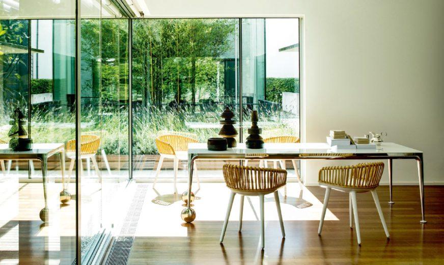 dining room furniture designs. wonderful dining with dining room furniture designs r