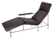 Traffic magismagis for Chaise 5013