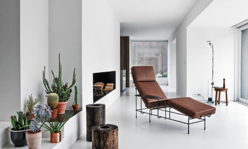 magis. Black Bedroom Furniture Sets. Home Design Ideas