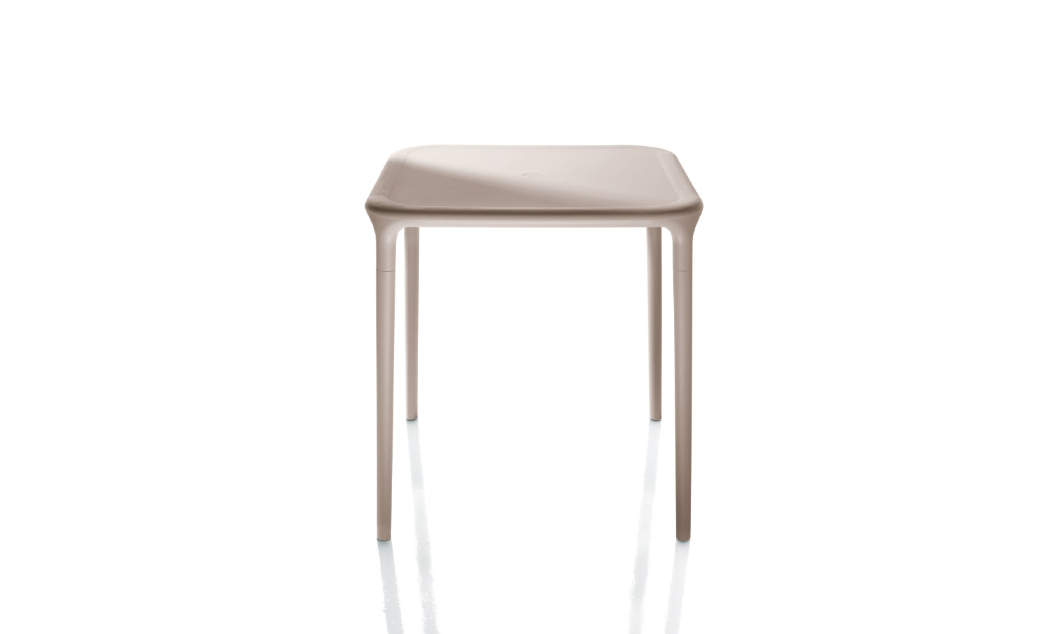 Air Table Magismagis