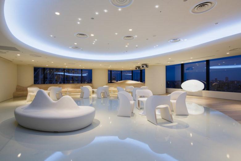 raviolo magis. Black Bedroom Furniture Sets. Home Design Ideas
