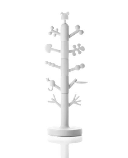 Magis Dodo E Paradise Tree : Paradise tree magis