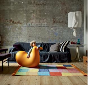 Milano design week mostre magis - Mostre design milano ...