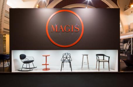 Marvelous Magis Creativecarmelina Interior Chair Design Creativecarmelinacom