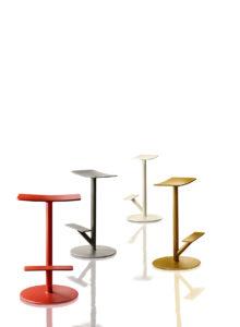 Super Magis Creativecarmelina Interior Chair Design Creativecarmelinacom