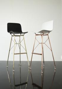 Peachy Magis Squirreltailoven Fun Painted Chair Ideas Images Squirreltailovenorg