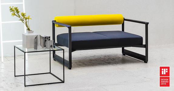 Swell Magis Spiritservingveterans Wood Chair Design Ideas Spiritservingveteransorg
